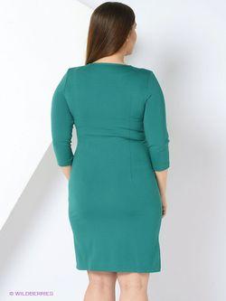 Платья Emi Filini                                                                                                              зелёный цвет