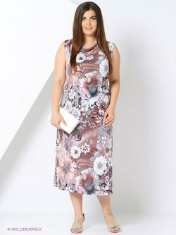 Платья Emi Filini                                                                                                              красный цвет