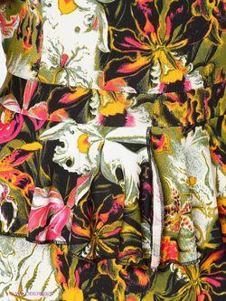Платья Мадам Т Мадам Т                                                                                                              хаки цвет