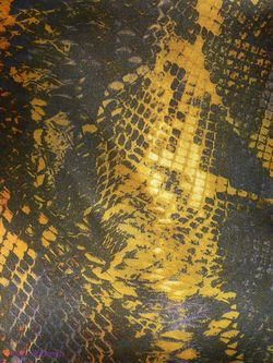 Платья Мадам Т Мадам Т                                                                                                              коричневый цвет