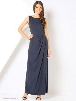 Платья Bezko                                                                                                              синий цвет