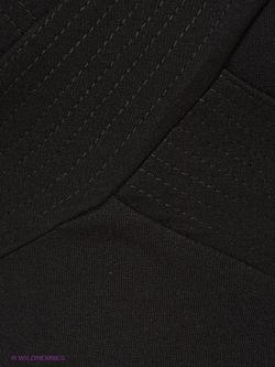 Платья Bezko                                                                                                              чёрный цвет