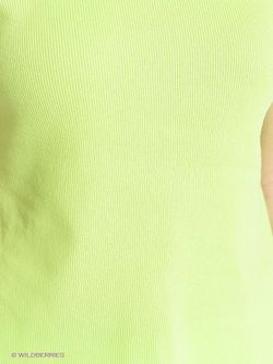 Кофточка &Berries                                                                                                              зелёный цвет