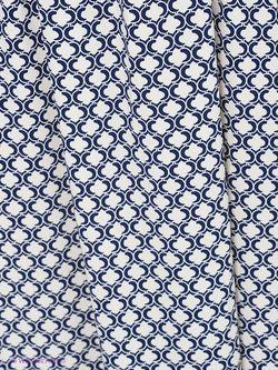 Платья PF                                                                                                              синий цвет