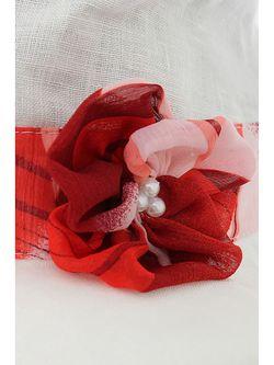 Шляпы Migura                                                                                                              красный цвет
