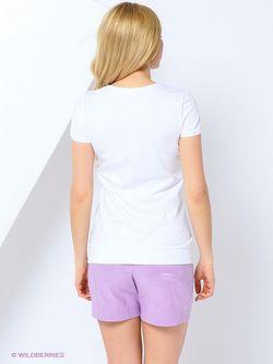 Джемперы impressmama                                                                                                              белый цвет