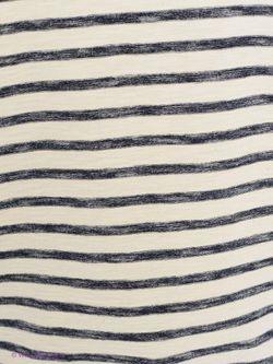 Джемперы Lee                                                                                                              белый цвет