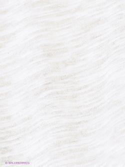 Футболка Tally Weijl                                                                                                              белый цвет