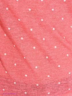 Кофточка Springfield                                                                                                              розовый цвет