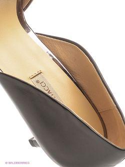 Туфли Vitacci                                                                                                              Бронзовый цвет