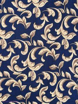 Блузки Adzhedo                                                                                                              синий цвет