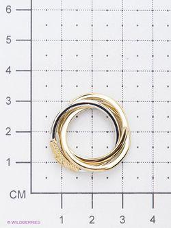 Кольца Ferre Milano                                                                                                              серебристый цвет