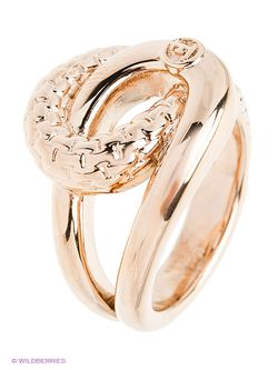 Кольца Ferre Milano                                                                                                              желтый цвет