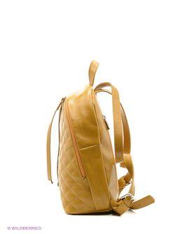 Сумки Afina                                                                                                              желтый цвет