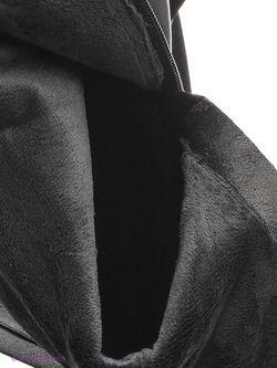 Сапоги Milana                                                                                                              черный цвет