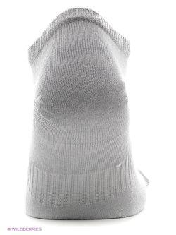 Носки STAR FIT                                                                                                              серый цвет
