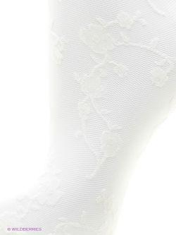 Носки Trasparenze                                                                                                              Кремовый цвет