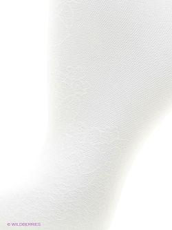 Носки Trasparenze                                                                                                              Молочный цвет