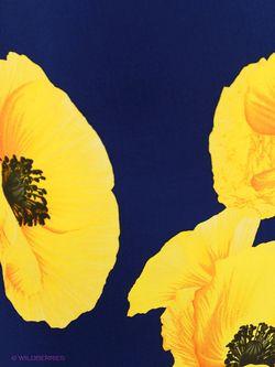 Платья Milana Style                                                                                                              желтый цвет
