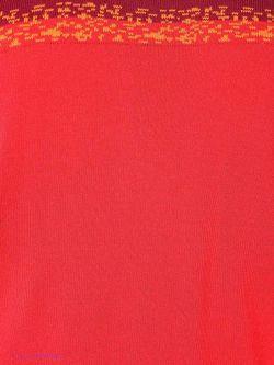Туники Glenfield                                                                                                              синий цвет