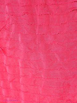 Платья Mystic                                                                                                              Малиновый цвет