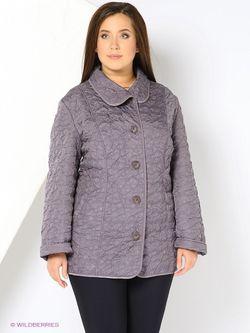 Куртки Emi Filini                                                                                                              фиолетовый цвет