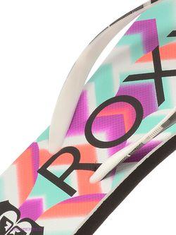 Пантолеты Roxy                                                                                                              чёрный цвет