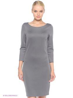 Платье Mohito                                                                                                              серый цвет