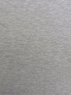 Лонгслив Mohito                                                                                                              серый цвет