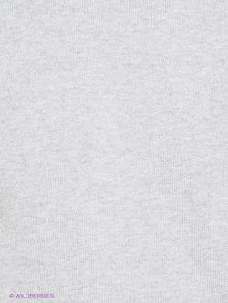 Свитшот Reserved                                                                                                              серый цвет