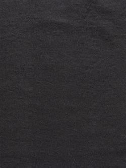 Футболка MF                                                                                                              чёрный цвет