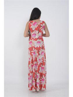 Платье FOR YOU                                                                                                              розовый цвет