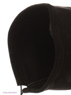 Ботфорты Inario                                                                                                              чёрный цвет