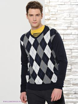 Пуловеры Fox                                                                                                              None цвет