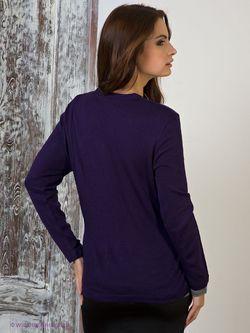 Кофточка Acasta                                                                                                              фиолетовый цвет
