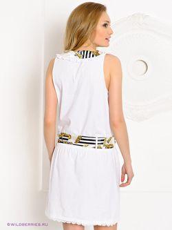 Платья Sparkle                                                                                                              белый цвет