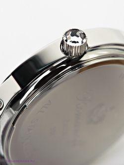 Часы Romanoff                                                                                                              белый цвет