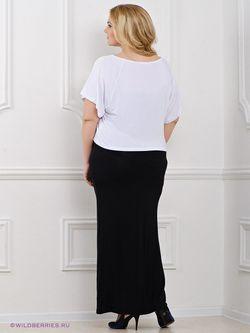 Платья Giani F                                                                                                              черный цвет
