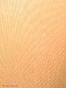 Колготки Charmante                                                                                                              бежевый цвет
