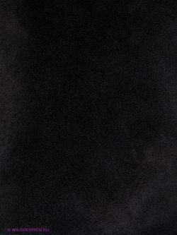 Сапоги Sinta Gamma                                                                                                              чёрный цвет