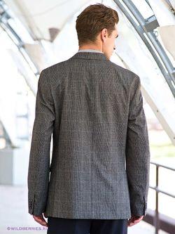 Пиджаки s.Oliver                                                                                                              серый цвет