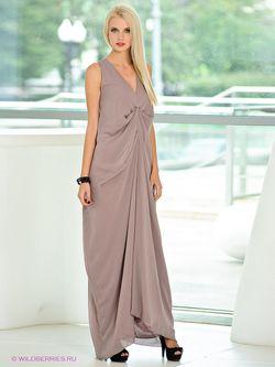Платья Friis                                                                                                              розовый цвет