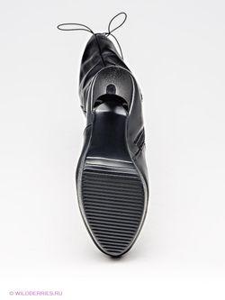 Сапоги Mondigo                                                                                                              черный цвет