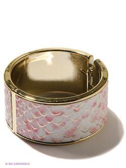 Браслеты Mondigo                                                                                                              розовый цвет