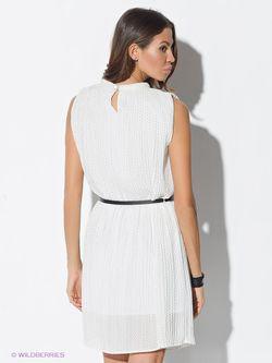 Платья Stets                                                                                                              белый цвет