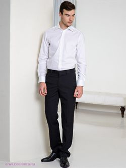 Рубашки Kanzler                                                                                                              белый цвет