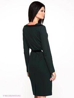 Платья Alkis                                                                                                              зелёный цвет