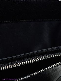 Кошельки Flioraj                                                                                                              чёрный цвет