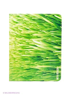Чехлы Mitya Veselkov                                                                                                              зелёный цвет