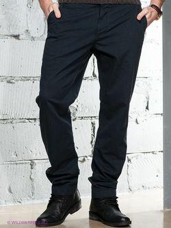 Брюки Bogner Jeans                                                                                                              черный цвет